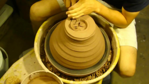 trimming-a-bowl-david-beaulieu
