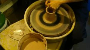 throwing-mug-david-beaulieu