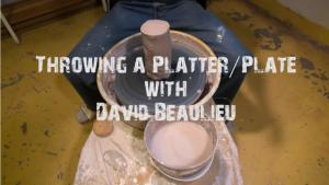 throwing-a-platter-or-plate-david-beaulieu-placeholder