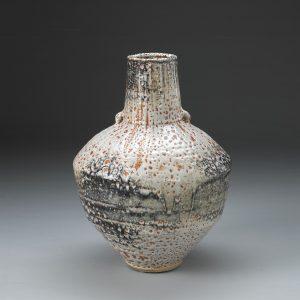 20-10845-vase