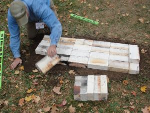 wood-fire-raku4