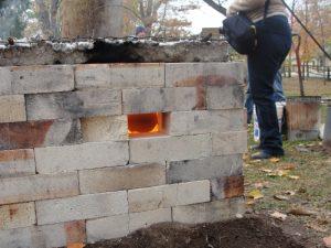 wood-fire-raku24