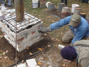wood-fire-raku25