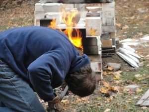 wood-fire-raku27