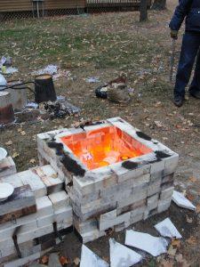wood-fire-raku28