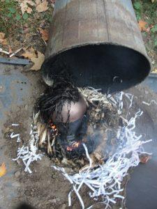 wood-fire-raku30