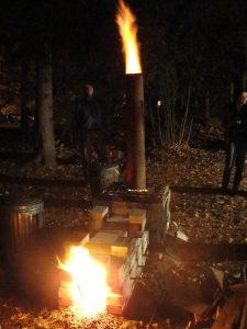 wood-fire-raku32
