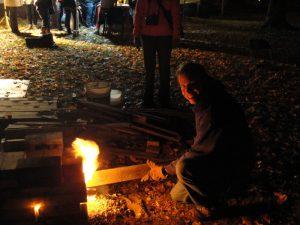 wood-fire-raku33