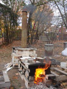 wood-fire-raku34