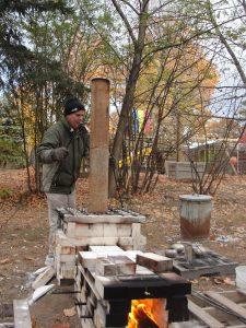 wood-fire-raku35