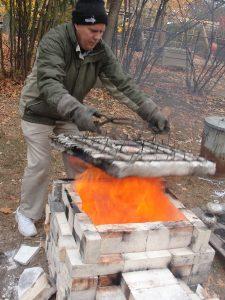 wood-fire-raku36