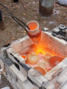 wood-fire-raku37