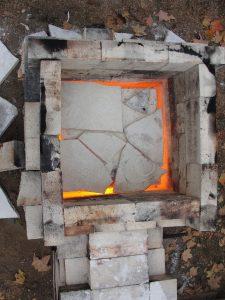 wood-fire-raku42