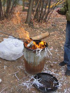 wood-fire-raku45