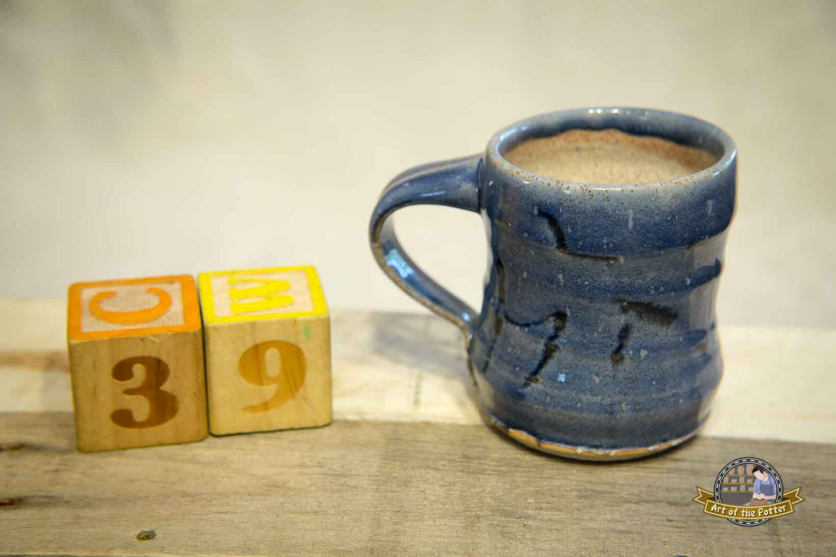 Mug 039