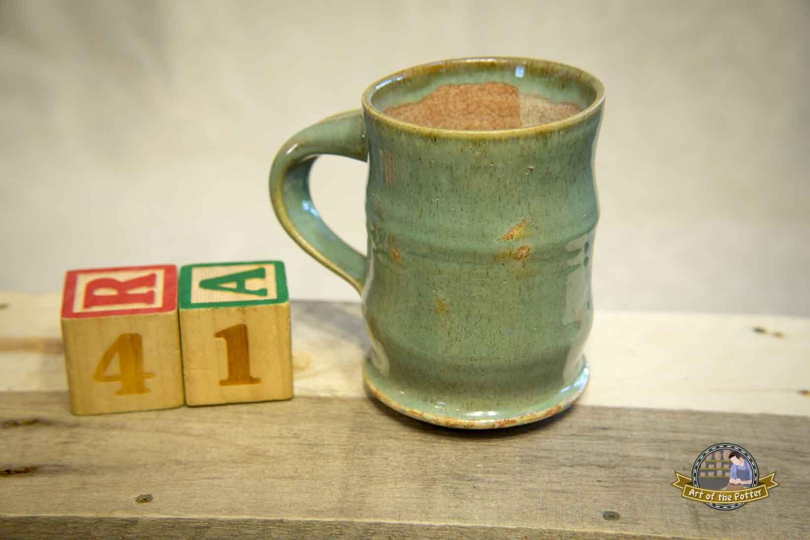 Mug 041