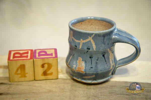 Mug 042