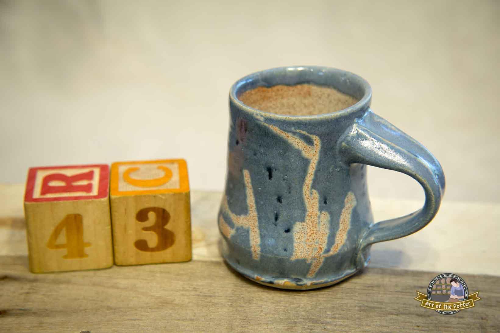 Mug 043