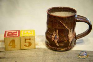 Mug 045