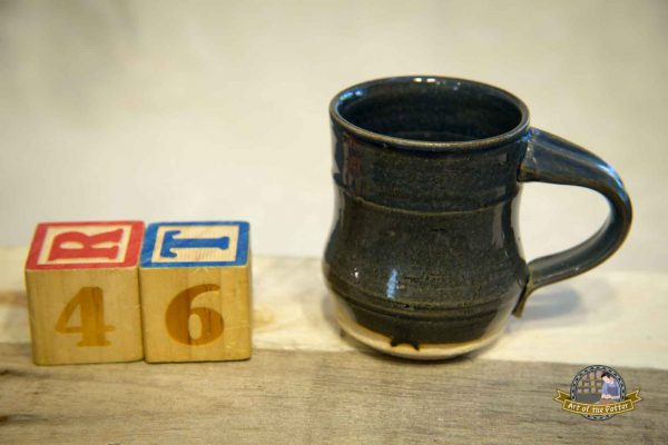 Mug 046