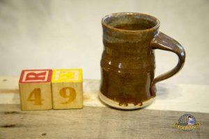 Mug 049
