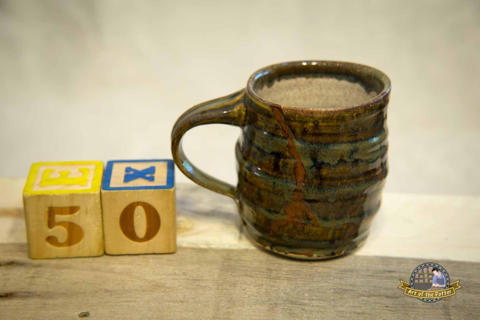 Mug 050