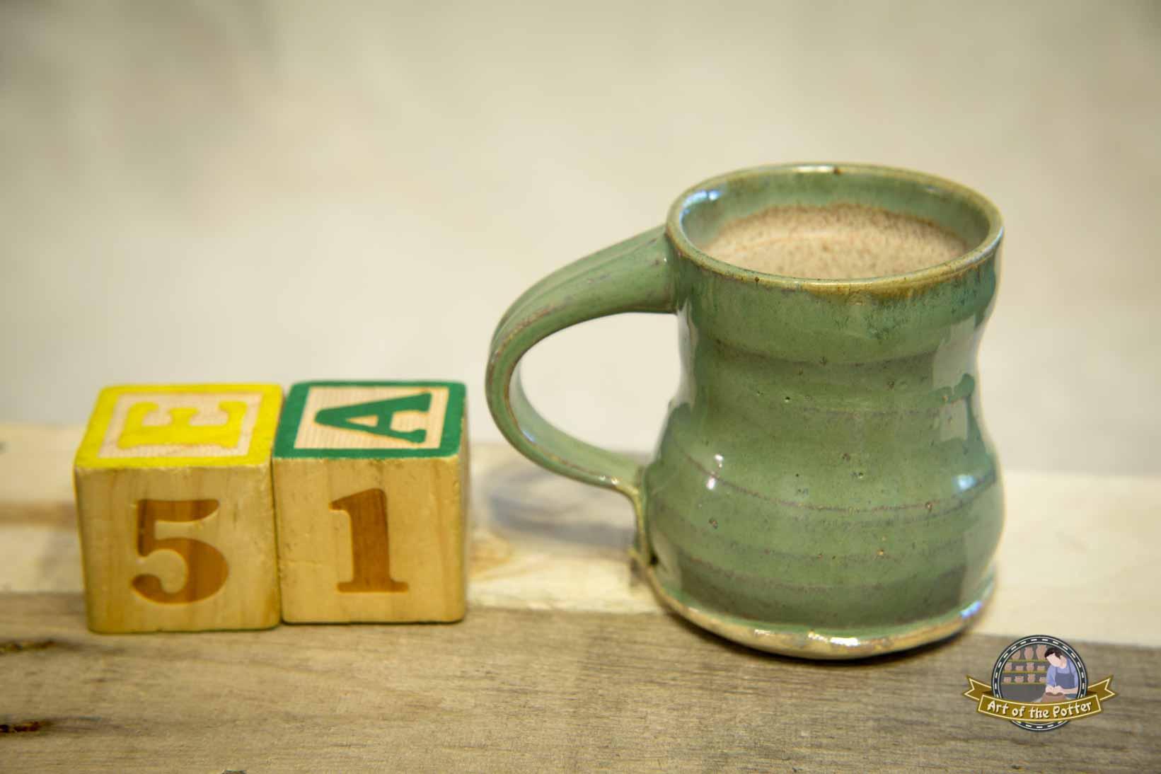 Mug 051