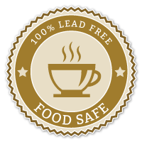 food-safe-lead-free