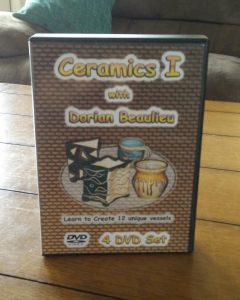 Ceramics-1-DVD-Course-front