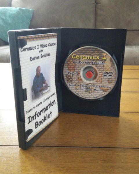 Ceramics-1-DVD-Course-inside